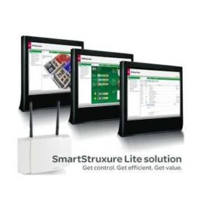 247139-smartstruxure-lite-solution