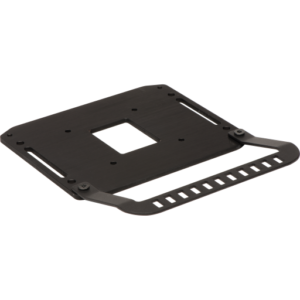 f8001-surface-mount-with-strain-relief